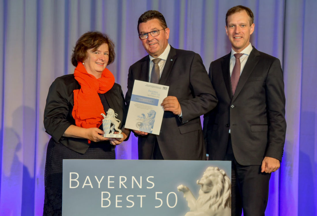 Koegel_Bayerns_Best_50