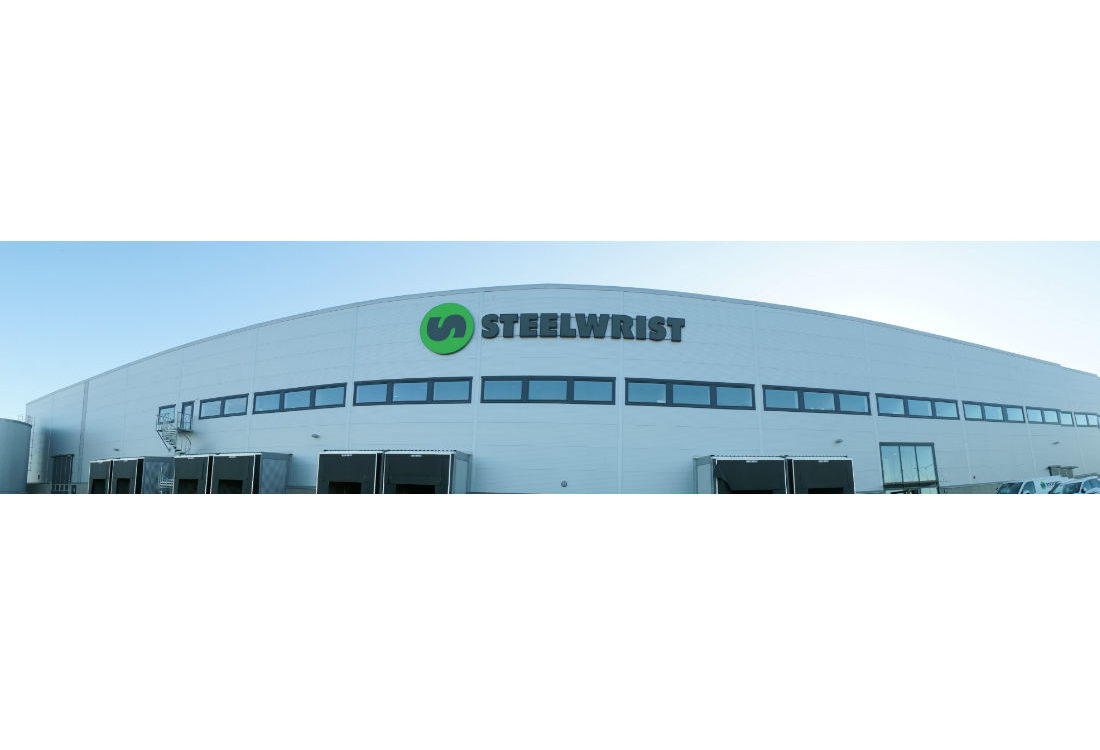 Steelwrist (8)
