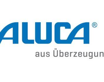 Aluca feiert 25 Jahre Leichtbau auf der IAA