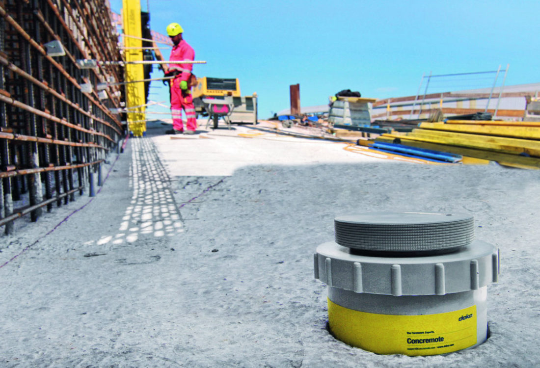 Doka_Concremote_Deckensensor_web