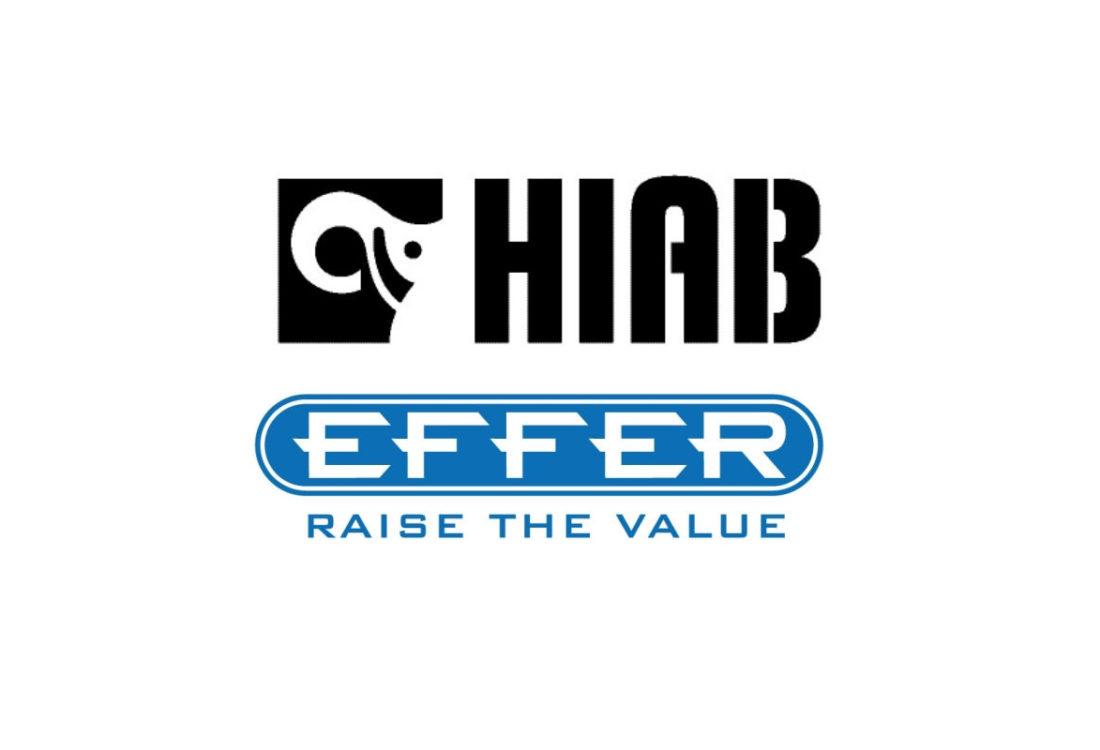 Hiab-Effer