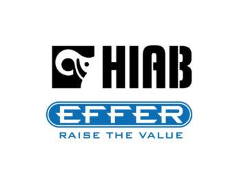 Hiab übernimmt Effer