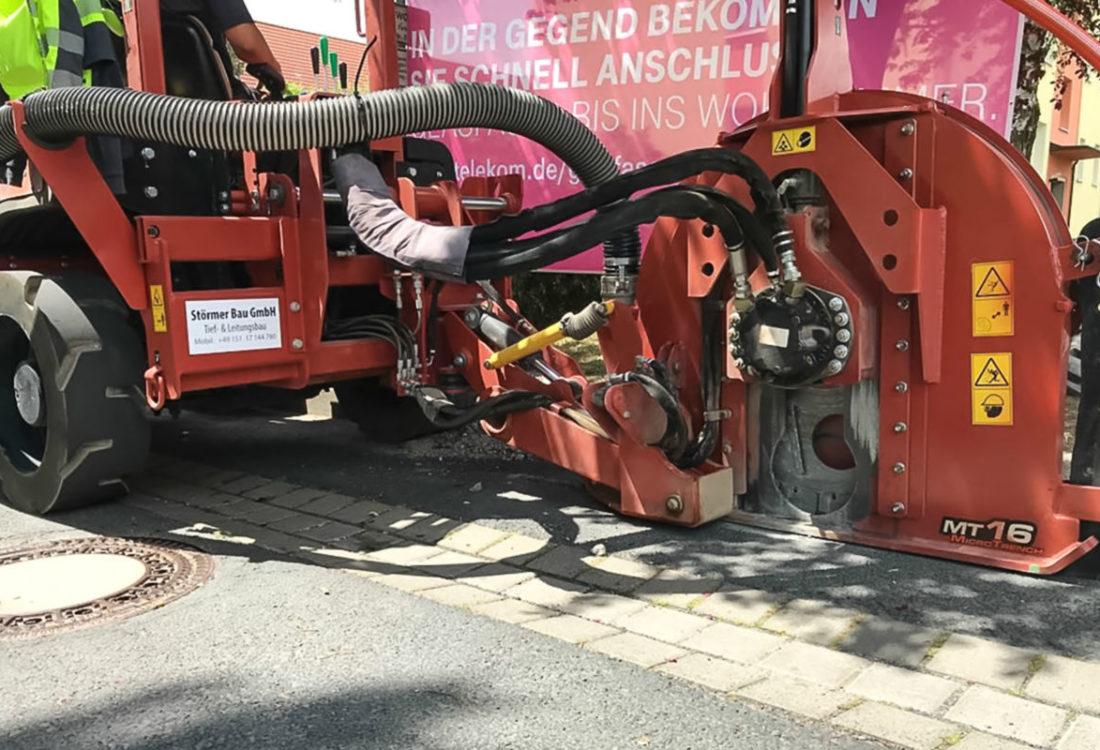 MT16+Telekom_web