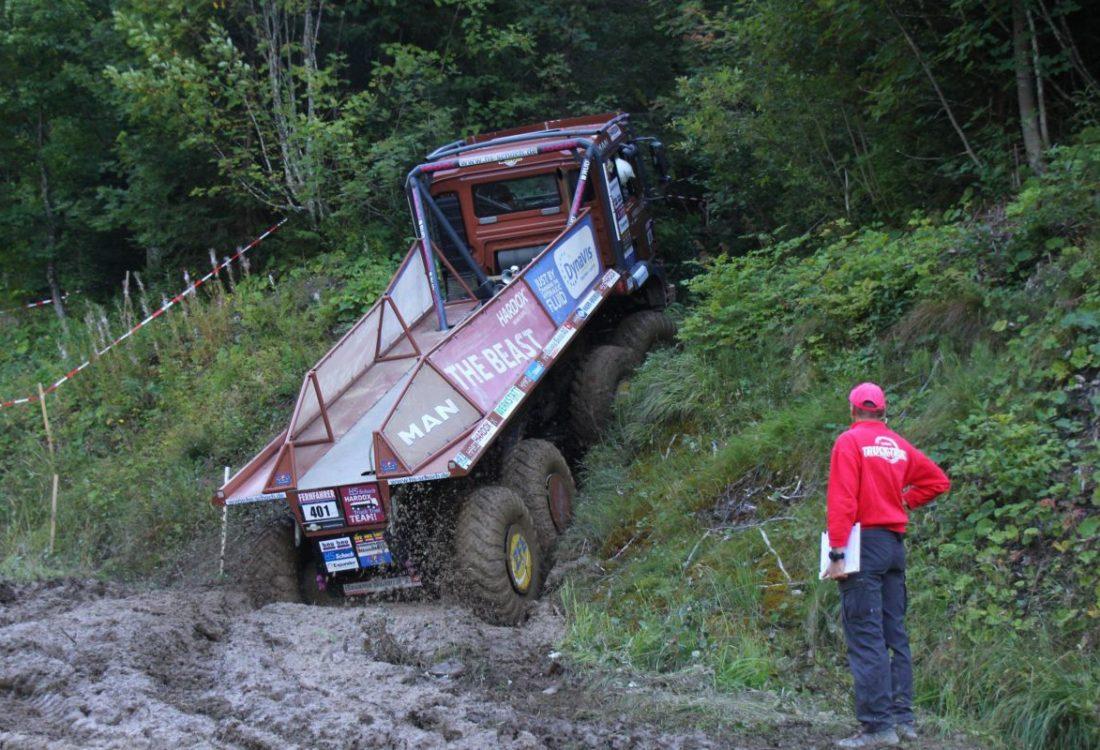 Truck Trial (3)_web