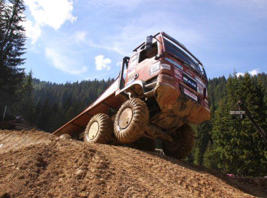 Truck Trial (4)_web