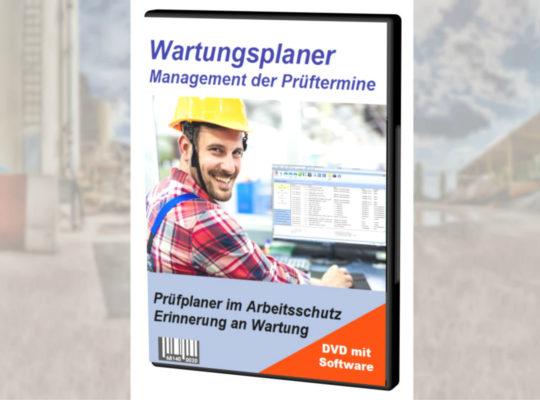 Hoppe_Wartungsplaner-Produkt