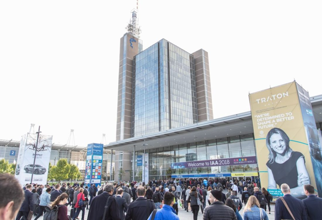 IAA Messe (2)_web