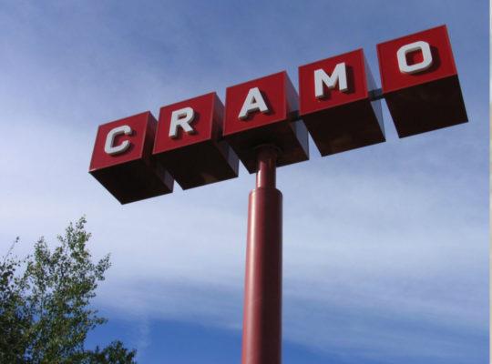 cramo-symbolbild