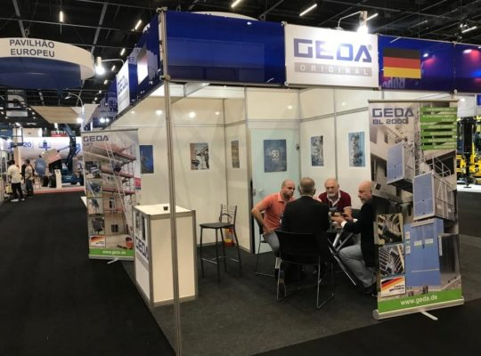 GEDA_Brasilien_M&T_Expo_2018_01