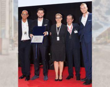 Groß geworden: 5 Jahre MBI Deutschland