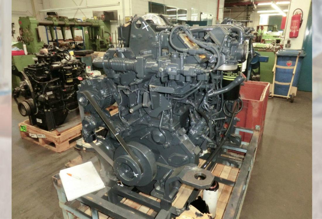 Motoren_06