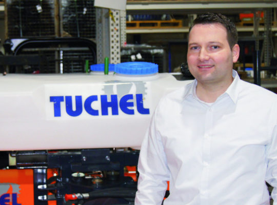 Tuchel (2)