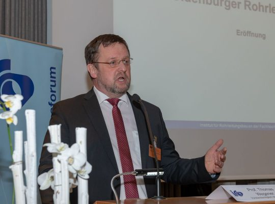 Oldenburger Rohrleitungsforum (1)
