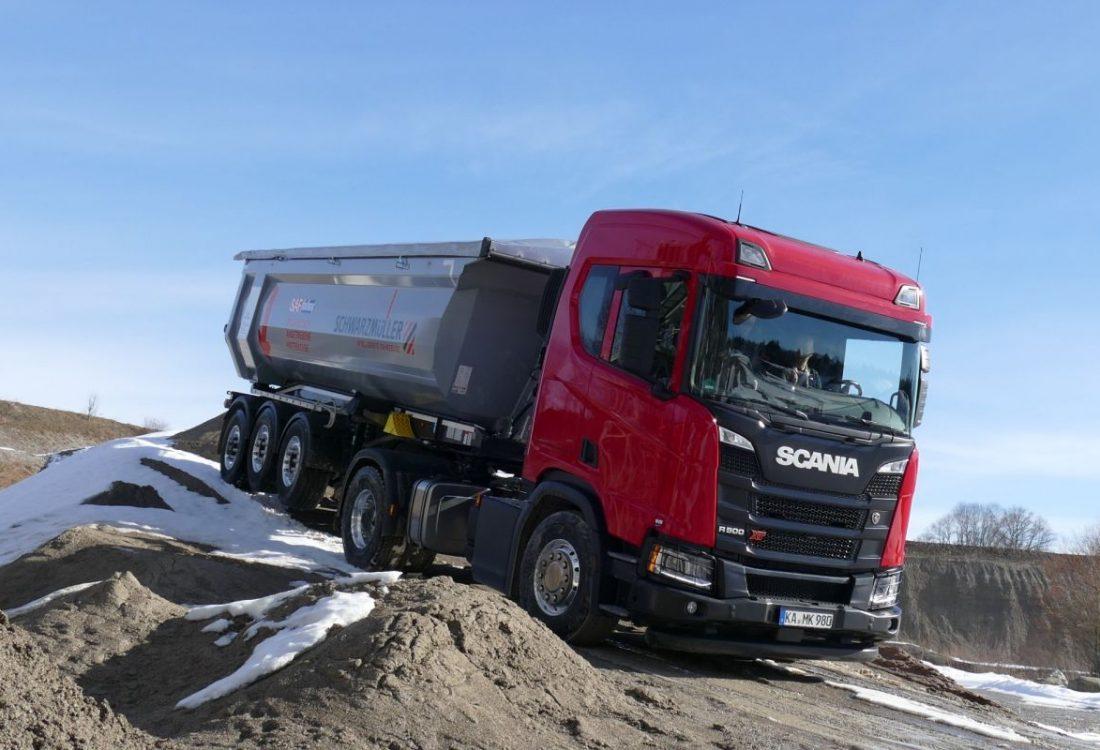 Scania_05