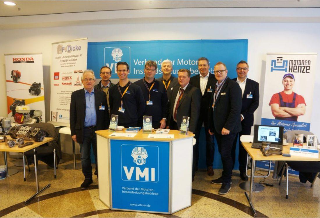 VDBUM Seminar 2019 Auswahl (4)