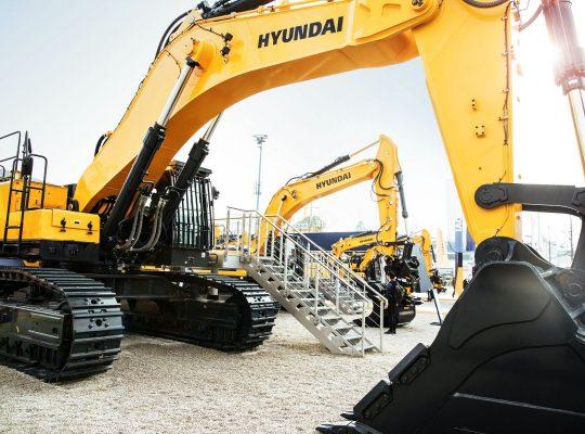 Hyundai_02_neu_web