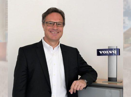 Volvo_01