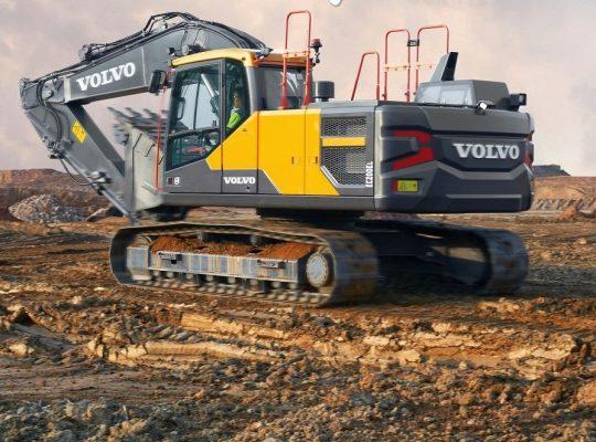 Volvo_06_