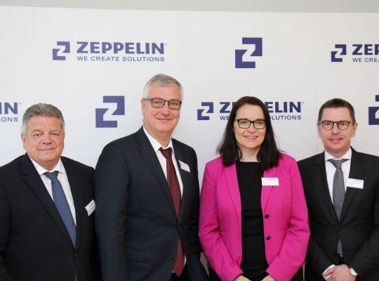 Zeppelin (20)_web