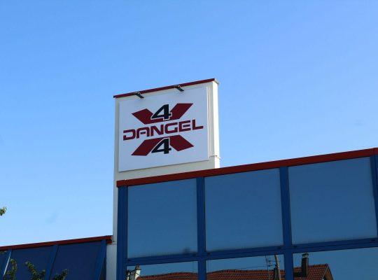 Dangel (1)_web