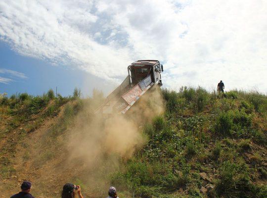 Truck Trial Lauf3_2