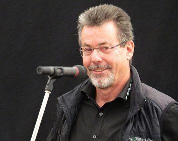 Haas – erfolgreiche Festtage zum 30-jährigen Jubiläum
