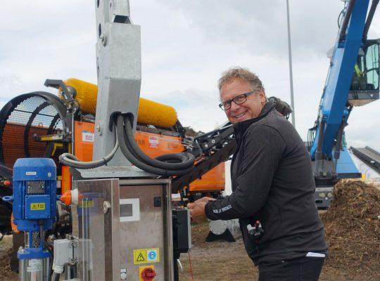 RecyclingAKTIV 2019-TiefbauLIVE (Manne) (11)