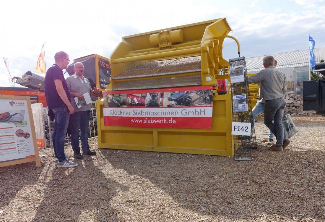 RecyclingAKTIV 2019-TiefbauLIVE (Manne) (16)