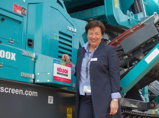 RecyclingAKTIV 2019-TiefbauLIVE (Manne) (45)