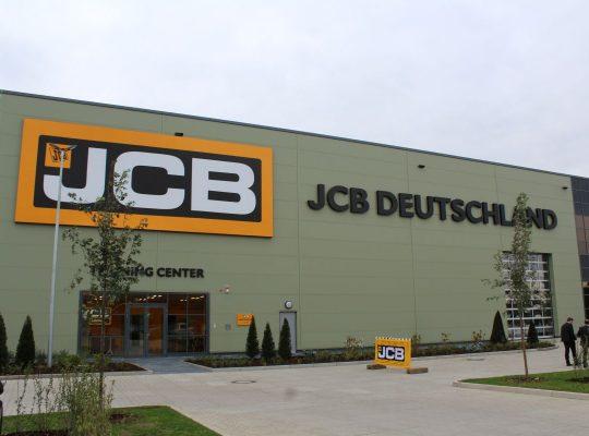 JCB_02