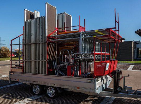 Pressemitteilung_Dach+Holz_2020-04-peri-300cmyk