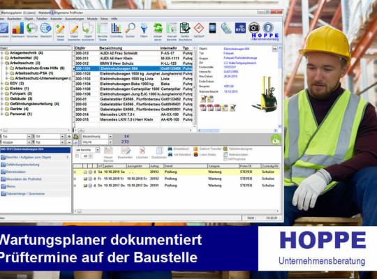 Hoppe 02