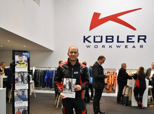 Kübler_