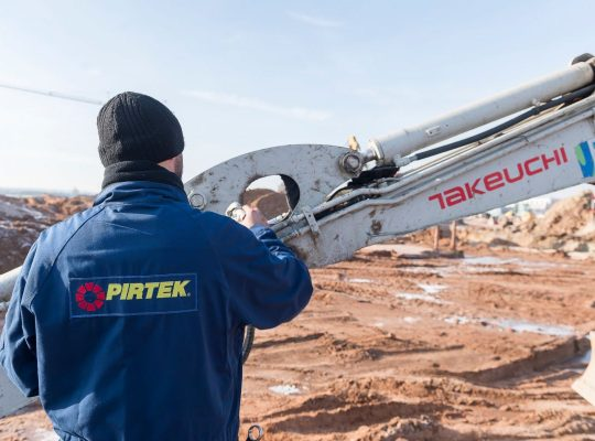 Pirtek 02 (1)