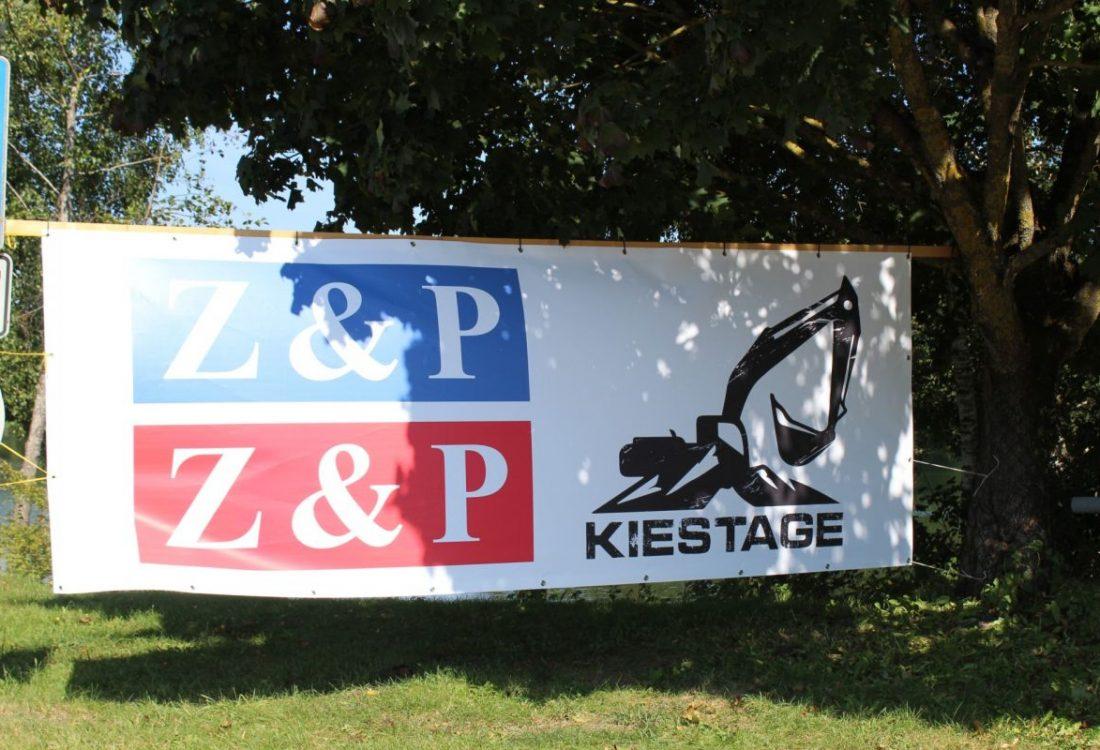 Z&P Kiestage (13)