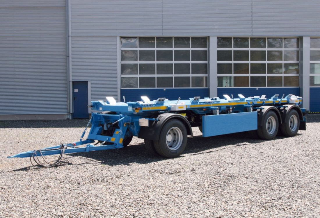 Zandt Cargo 01