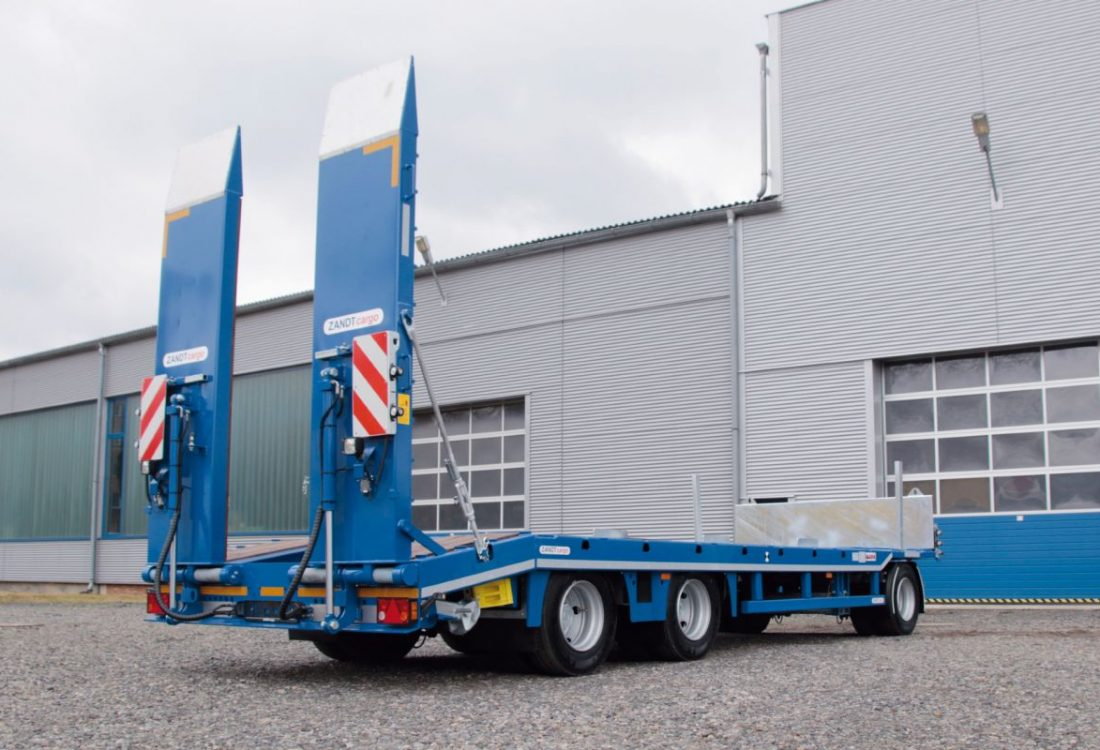 Zandt Cargo 02