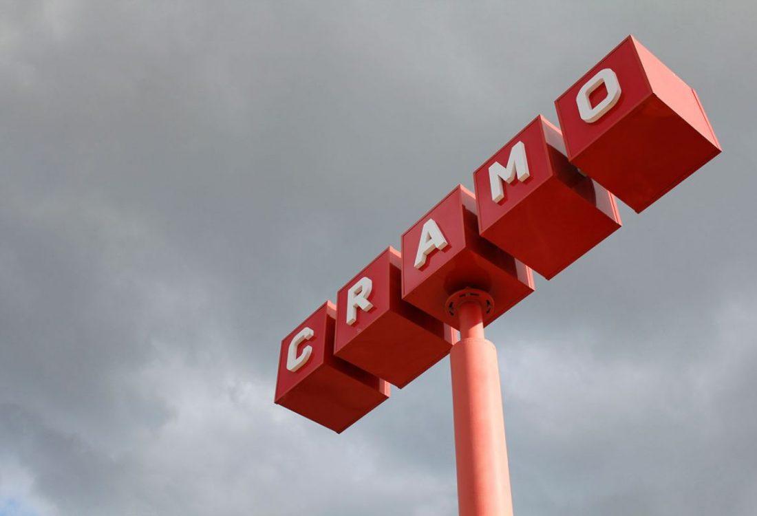 1500_Cramo-Symbolbild