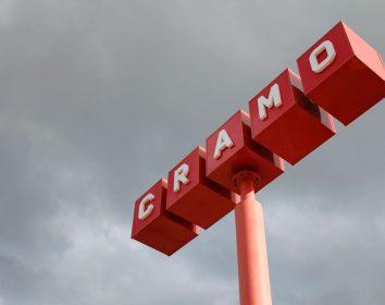 Cramo – Finale Ergebnisse des Angebots von Boels für alle Aktien von Cramo Plc