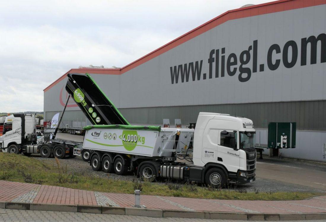 Fliegl_01