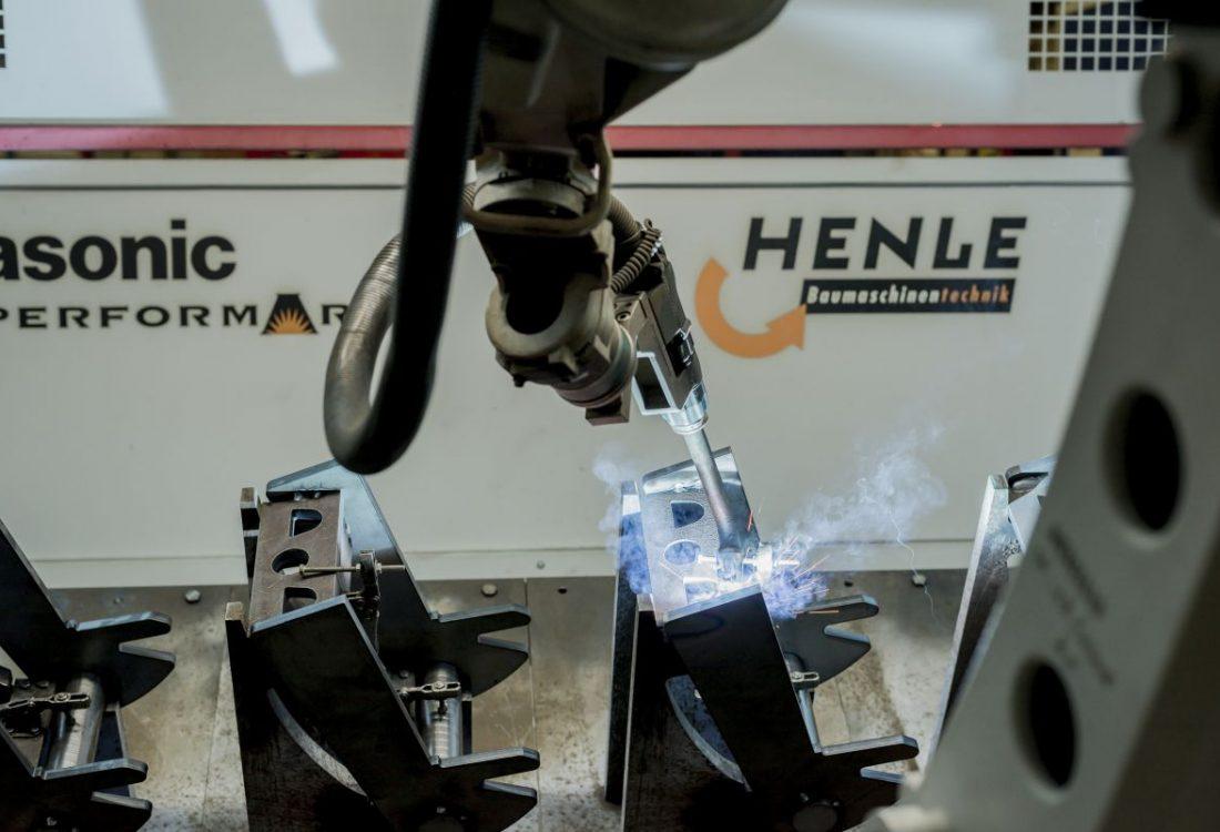 Henle (1)