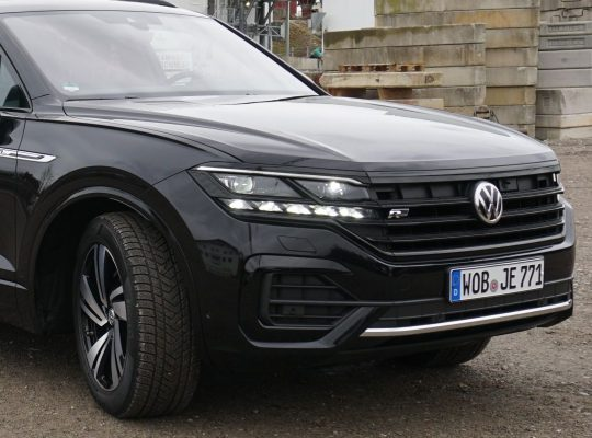 VW_04