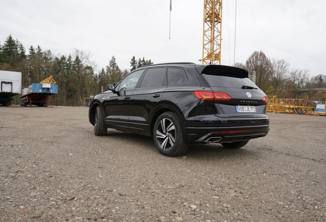 VW_07