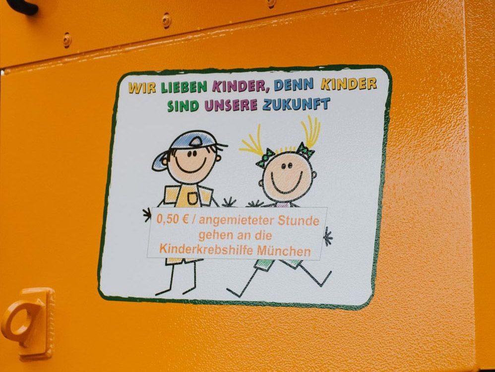 kinder-krebshilfe-treffler-300dpi