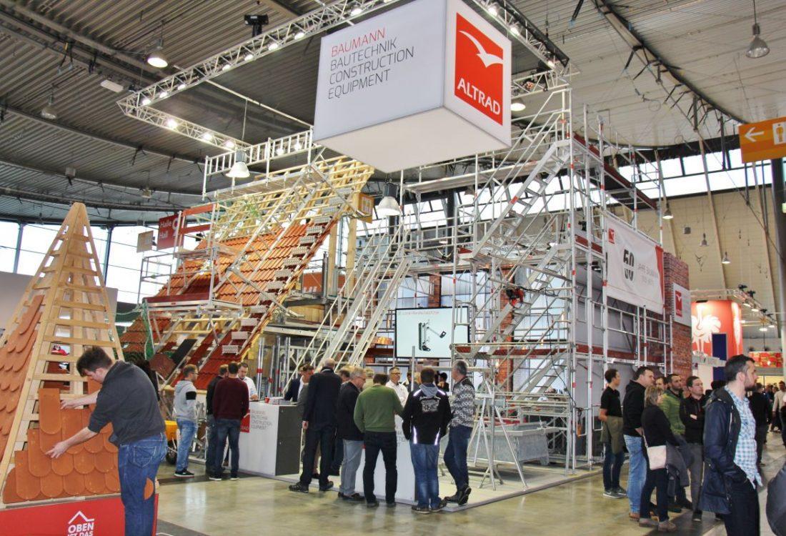 Dach+Holz 2020 (11)