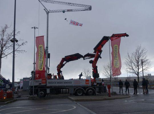 Dach+Holz 2020 (16)