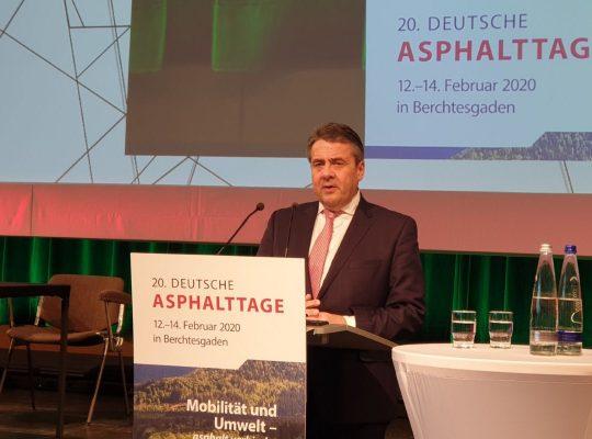 Deutsche Asphalttage_01