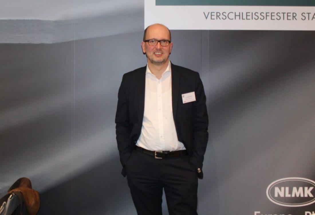 Deutsche Asphalttage_07 (1)