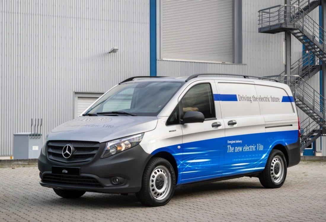 Mercedes-Benz (2)_web
