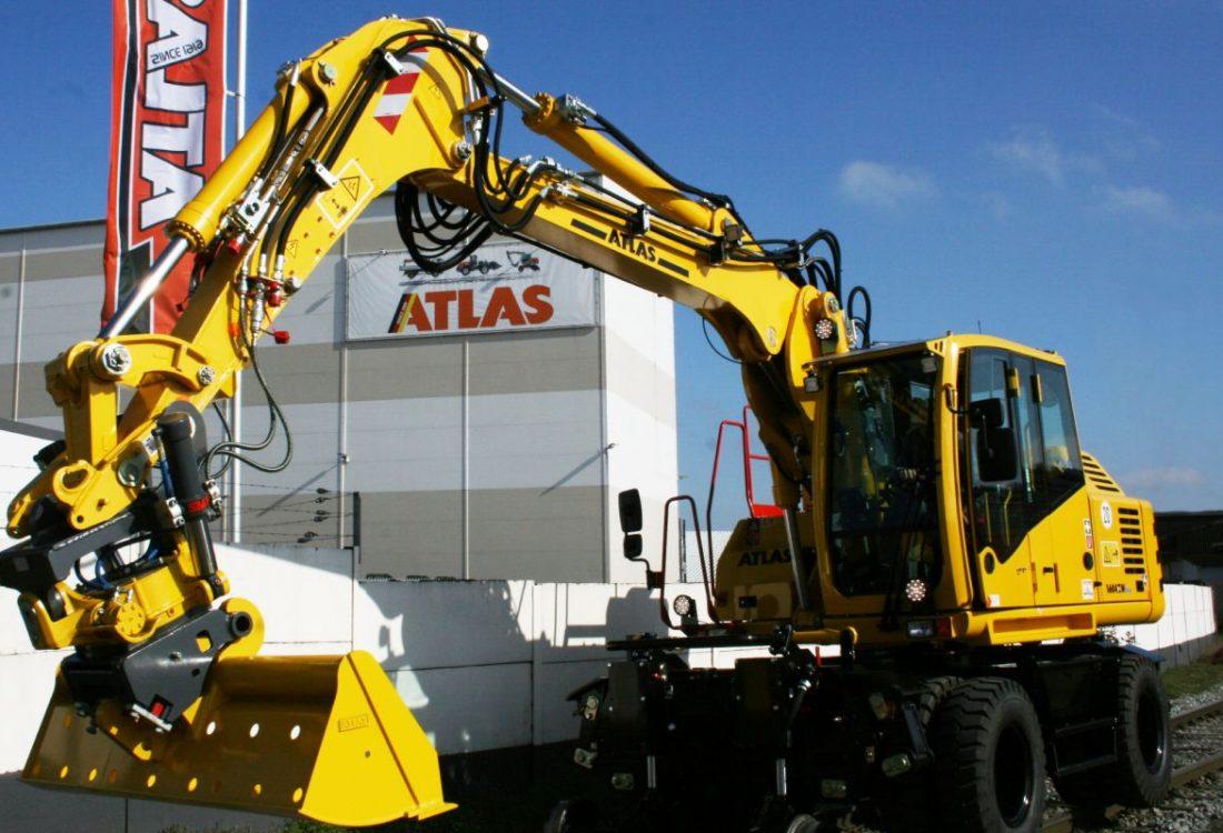 Atlas_web